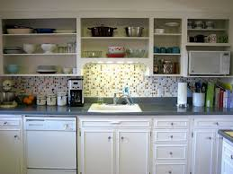 how to replace kitchen cabinets replace kitchen cabinet doors 3 best dining room furniture sets