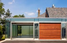 12 x12 garage door residential u0026 commercial garage doors northwest door