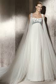 maternity wedding dresses sweetheart jewelled maternity designer empire wedding dress 2012