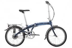 aldi cycling aldi uk the cheap folding bike thread page 4 australian cycling forums