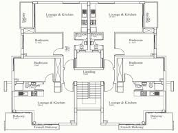 Country Kitchen Floor Plans by 28 Best Open Floor Plans 25 Best Ideas About Open Floor