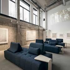 home art gallery design boxotel