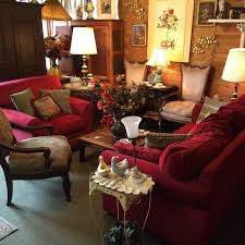 Havertys Living Room Furniture Havertys Embrace Sofa Furniture Outlet Duluth Ga Near Me Living