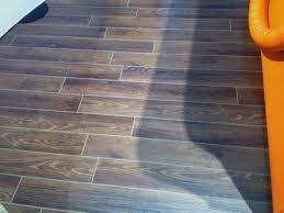 great vinyl flooring grout grouted vinyl plank modern living room