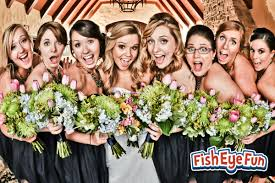 fish eye fun u2013 a st louis photo booth service it u0027s way better