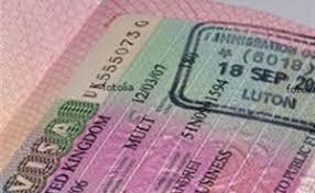new uk visit visa application form launched in bangladesh