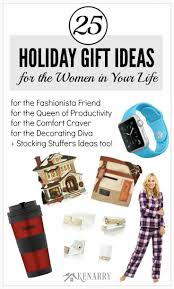 holiday gift ideas and leather wrap bracelet giveaway