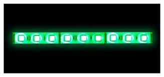best buy led light strips metra 9 8 led light strip green 3mg best buy