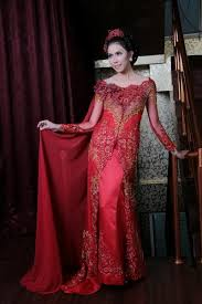 wedding dress indonesia wedding dress online shop indonesia