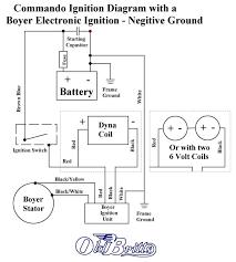 wiring diagram motorcycle kill switch wiring diagram