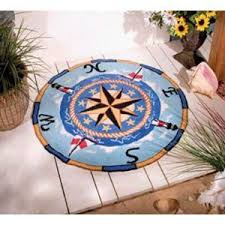 Nautical Bath Rug Sets 1000 Images About Nautical On Pinterest Nautical Rugs