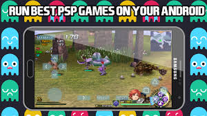 emuparadise kingdom hearts birth by sleep emulator for psp apk download apkpure co