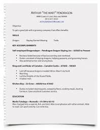 Download Writing Resume Haadyaooverbayresort Com tips on writing resume all the best resume writing tips in one
