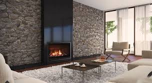 escea stylemaster u2013 the hottest fireplace offer you u0027ll see this
