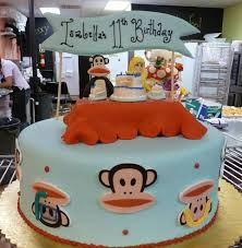 how to your birthday cake children s birthday cakes maryland md washington dc cakes virginia