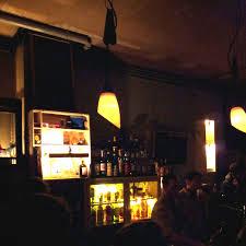 Wohnzimmer Shisha Bar Berlin Cafe Wohnzimmer Berlin Potsdamer Platz Coworking Space Sony