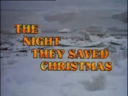 the they saved christmas the they saved christmas christmas specials wiki fandom
