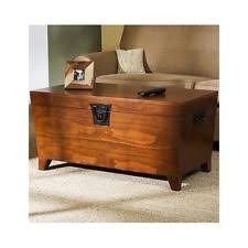 storage trunk coffee table storage trunk coffee table ebay