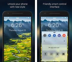 lock screen pro apk apple lockscreen apk version 7 0 17 05 2017