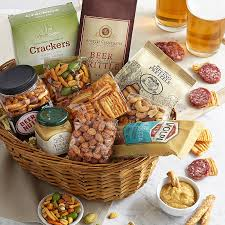 nuts gift basket simply snacks basket