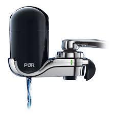 water filter faucet adapter rasvodu net