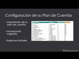 Webinar E Commerce Logistics Oct Webinar Integrate Logistics Operations And Accounting