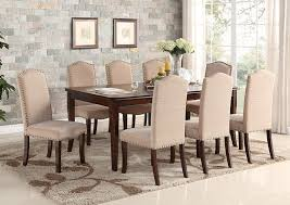 Dining Room Furniture Atlanta Kb Furniture