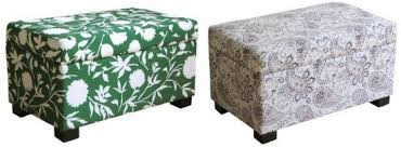 target 50 off home clearance ottomans chairs bookshelf