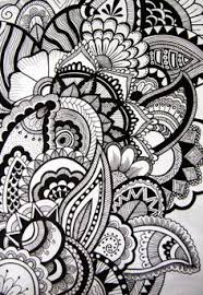 cool designs cool designs to draw with sharpie google search designs