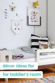 42 best toddler bedrooms images on pinterest playroom ideas