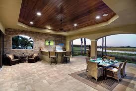 outdoor kitchen design center top luxury outdoor kitchens outdoor entertainment center outdoor