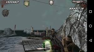 black ops zombies apk mod call of duty black ops zombies ver 1 0 8 android m only