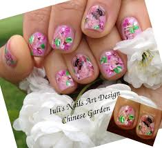 chinese nail design choice image nail art designs