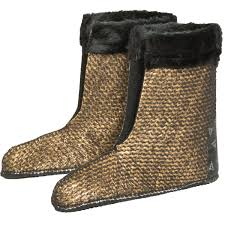 womens boots kamik kamik sugarloaf s winter pac boot liners gempler s