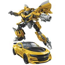 lamborghini transformer the last knight new leaked renders of transformers the last knight rod