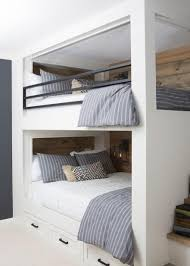 Best Ideas About Queen Size Bunk Beds On Pinterest Full Size - Queen sized bunk beds