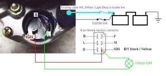 diagrams 1200737 isuzu npr fuel gauge wiring diagram u2013 how to