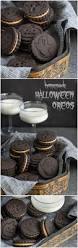 Publix Halloween Cakes 17 Best Images About Halloween Noms U0026 Spooky Fun On Pinterest