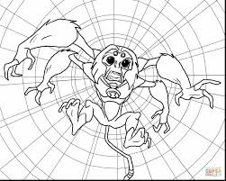 good ben coloring pages ben ten coloring pages alphabrainsz net