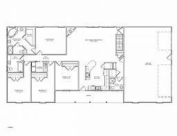 sugarberry cottage floor plan sugarberry cottage floor plan best of 2000 sq ft house plans ranch