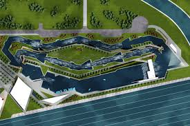 design center oklahoma city riversport rapids whitewater park s2o design