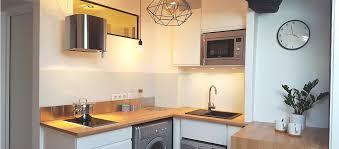 bien choisir sa cuisine choisir ses luminaires cuisine conseils de pros pour installer l