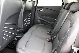 siege auto isofix renault renault captur limited tce 118 edc reserve now cardoen cars