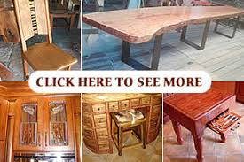 custom woodworking services knysna woodworkers south africa