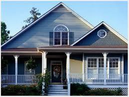 100 2015 exterior paint colors inspiring paint color ideas