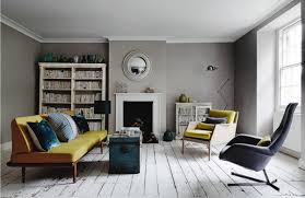 period homes and interiors period homes interiors home design and style