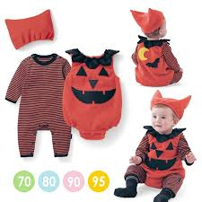 cute baby halloween costumes compare prices on infant pumpkin costumes online shopping buy low