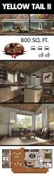 home hardware design book 110 best beaver homes and cottages images on pinterest