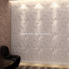 china wallpaper prices china wallpaper prices manufacturers and