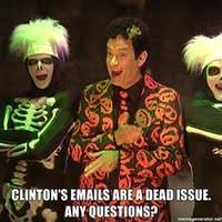 Any Questions Meme - david s pumpkins image gallery sorted by low score know your meme